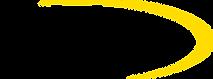 Schmicking - Logo.png