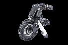 stricker_handbikes_crossbike-2.png
