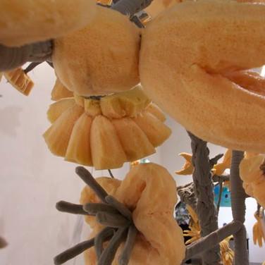 Patjapuu