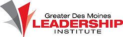 GDMLI_logo_horizontal.jpg