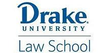 Drake Law.jpg
