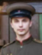 Сергей Загребнев-9.jpg