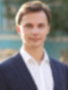 Сергей Загребнев-8.jpg