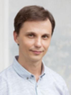 Сергей Загребнев-2.jpg