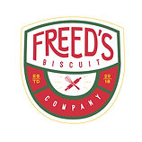 Freeds_Logo_Color-01.jpg