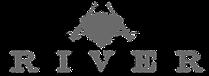 River-footer-logo.png