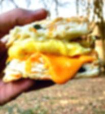 FREEDS farmers market sandwich.jpg