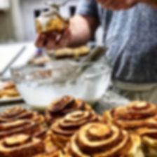 FREEDS making cinnamon biscuits.jpg