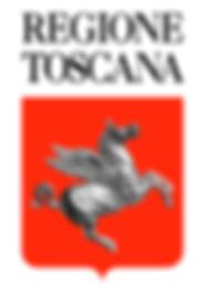 free-vector-regione-toscana_031730_regio