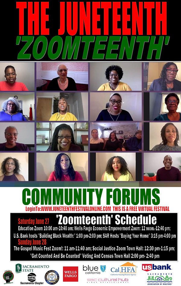 A JUNETEENTH ZOOMTEENTH poster-page-001.