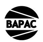 Bapac logo.jpg