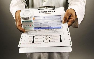 drug testing.jpg