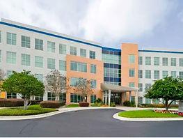 Orlando Office.JPG