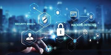 cyber security.webp