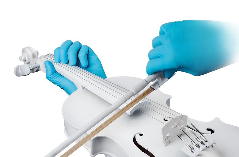 Nitril Handschuh Image.jpg