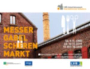 Onlinebanner_Scherenmarkt_2019_500x380.j