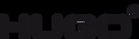 Hugo Logo groß.png
