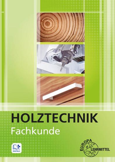 Holztechnik Fachkunde.jpg