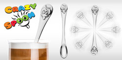 Crazy-Spoon.jpg