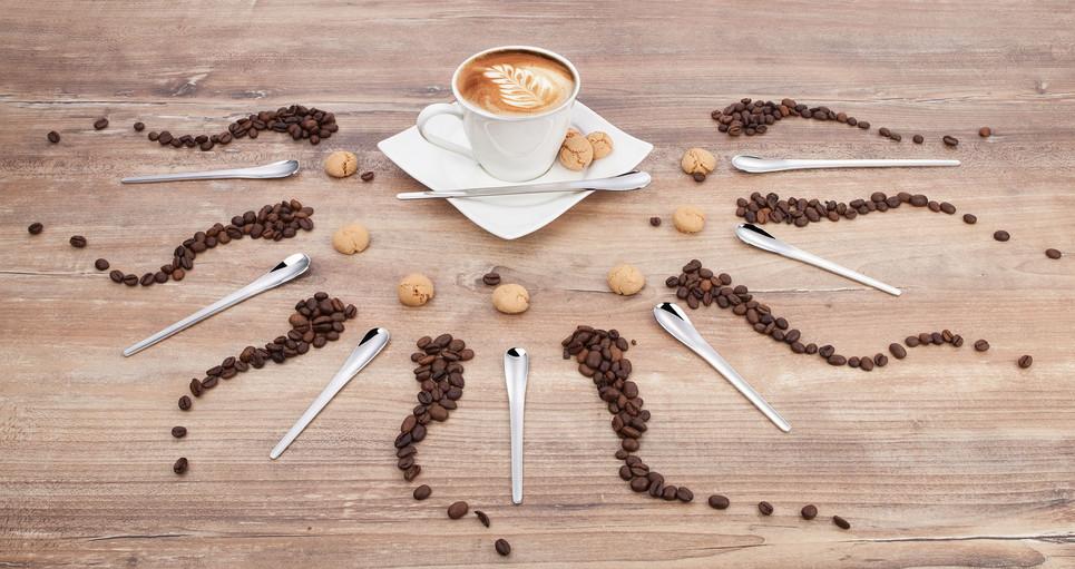 Coffee Sticks_Kaffeetasse.jpg