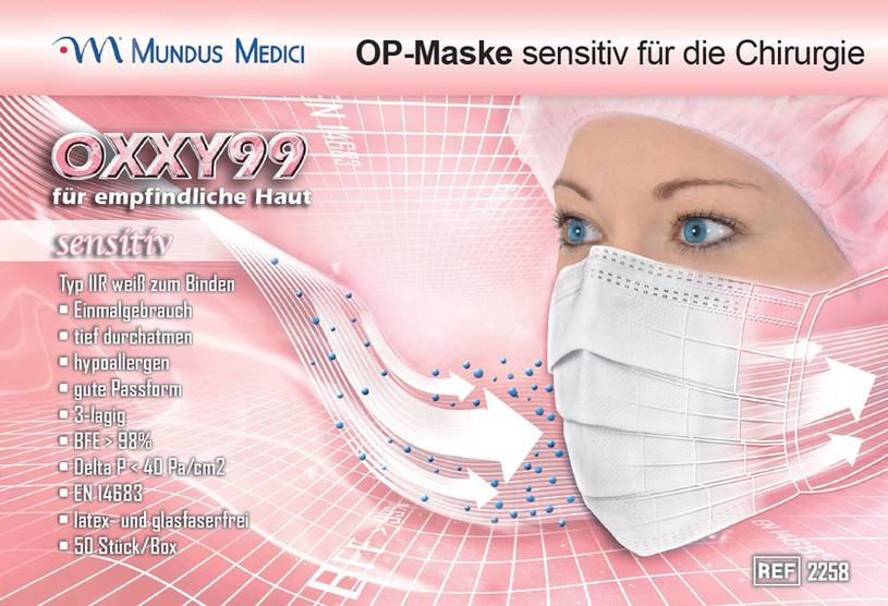 OXXY99 Sensitive.JPG