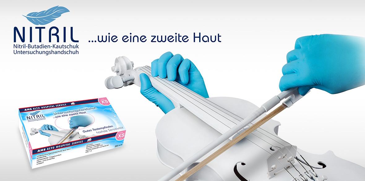 NITRIL Geige.jpg