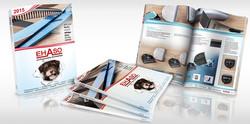 EHASO Katalog.jpg