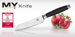 MY Messer.jpg