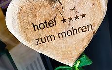 Hotel-zum-Mohren-.jpg