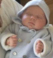 Babykleidung günstig, Babymode günstig, Babymode Sonerangebot, Jäckchen, Mützen, Decken, Jumpsuits, Decke - Baby-Alpaca, Cahmere, Merinowolle