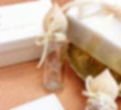 Origielle Geschenke Geburt