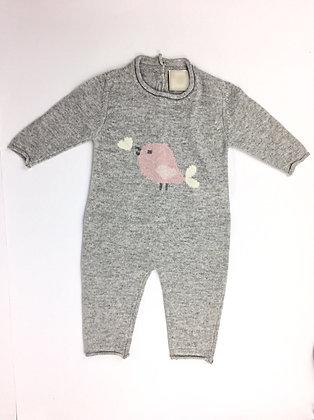 Babymode günstig, Babykleidung günstig, Babymode im Sonderangebot
