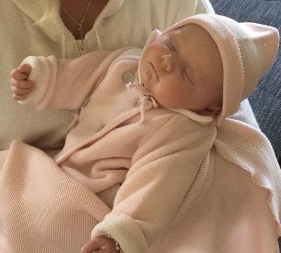 besondere Geschenke zur Geburt, Babykleidung, exclusive Babymode, was schenkt man zur Taufe
