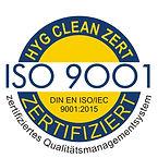 HYG 9001 2015.jpg