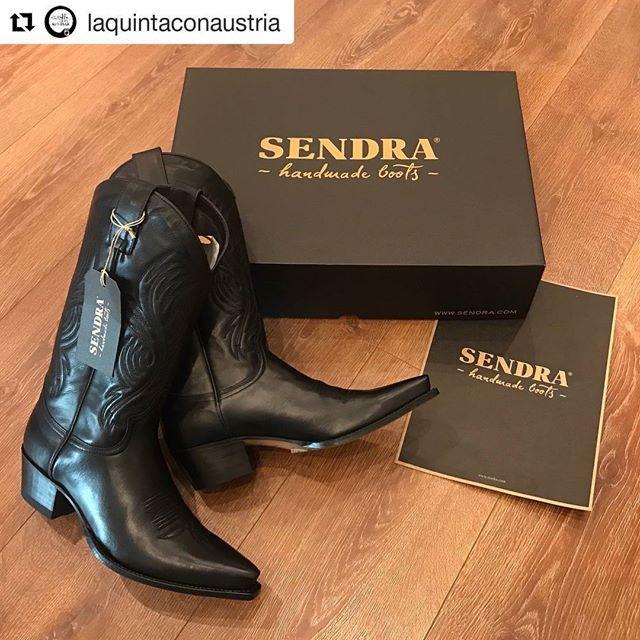 SENDRA boots.jpg
