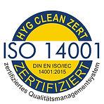 HYG 14001 2015.jpg