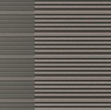 Sensorial Line Steel GR MLX