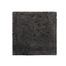 Travertine 20 Carvão
