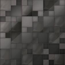 Metallo Black