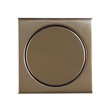 Ralo Elegance Bronze