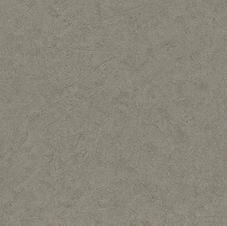 Titanium - 10x0,53