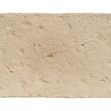 Grand Rustic Areia