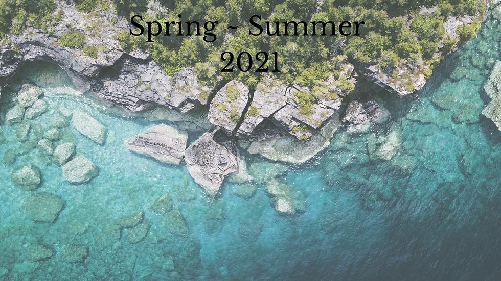 Spring _ Summer 2021.png