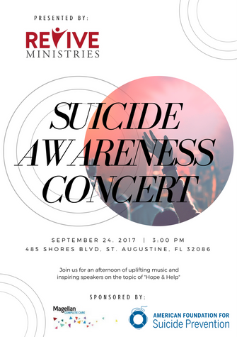 Suicide Awareness Concert Final (1).png