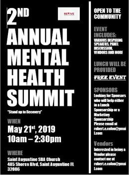 Mental health summit 2019.JPG