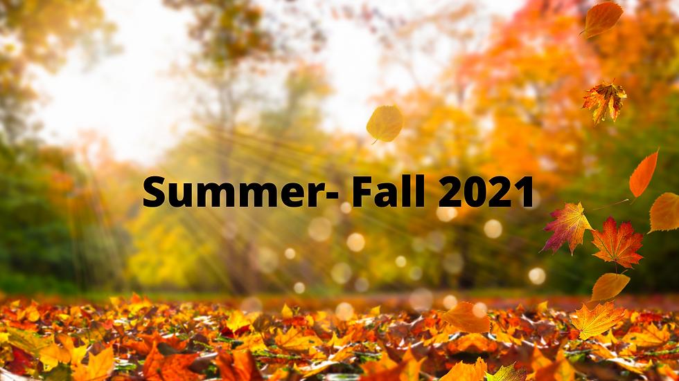 summer fall 2021.png