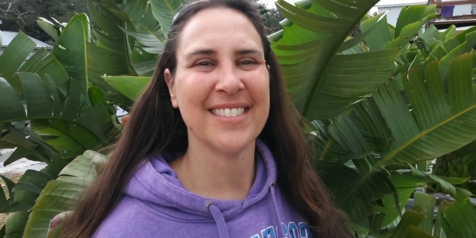 """Podcast Episode: """"Weathering the Storm with Recovery"""" With Riva Saker"""