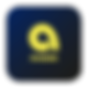 Andar - Logo - Blue and Yellow.png