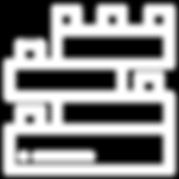 O Deltaze ERP é comercializado na modalidade de software como serviço (SaaS).