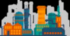Deltaze é o ERP em nuvem para a Gestão Empresarial de pequenas e médias indústrias